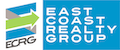 East Coast Realty Group LLC