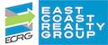 East Coast Realty Group LLC